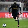 Chelsea complete signing of Tiemoue Bakayoko from AS Monaco