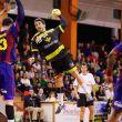 David Balaguer nuevo fichaje del HBC Nantes