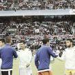 Precios económicos para el Celta - Málaga