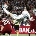 Bale se coloca como 19º máximo anotador en la historia del Real Madrid, cerca de Ronaldo Nazário