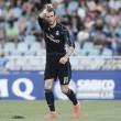 """Gareth Bale: """"Quiero ganar trofeos con mi equipo y con mi país"""""""