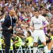 """Bale: """"Pensar en ganar la final de la Champions en Cardiff motiva aún más"""""""