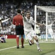 Real Madrid 1-0 Manchester City: Merengues off to Milan to play rivals