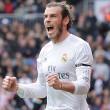 Il PSG disposto a far follie per Gareth Bale