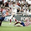 Real Madrid vs Atletico Madrid - Supercopa de Espana first leg preview