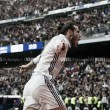 La contracrónica: Bale y 10 más