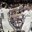 El Real Madrid aporta seis candidatos al Balón de Oro