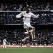Em goleada categórica, Cristiano e Bale marcam e Real Madrid massacra La Coruña no Bernabéu