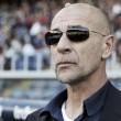 """Ultima chiamata per il Palermo, Ballardini: """"Carpi favorito? Sorvoliamo"""""""