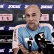 Palermo, e se il tecnico fosse Ballardini?