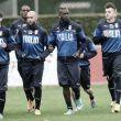 Ahi Italia, out anche Balotelli e Ogbonna