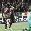 Com gol de Balotelli, Nice vence em casa e PSG se complica na disputa pelo título