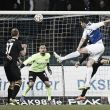 Darmstadt 5-0 Union Berlin: Die Lilien breeze past disappointing Union