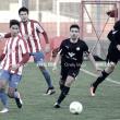 Fotos e imágenes del Sporting B 2-0 Zamora CF, ida dieciseisavos de la Copa RFEF