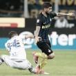 Inter, per Banega pronto ad entrare in scena il PSG. Gabigol non convinto dal Las Palmas