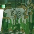 Guía Banfield Superliga 2018/19: un club que sigue apostando a los pibes