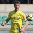 Chievo Verona: c'è fiducia per Tomovic, braccio di ferro con il Cagliari per Castro