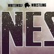 Triple W estrena su octava temporada