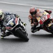 Barbera remains top Ducati in MotoGP championship