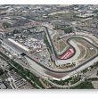 F1 OnBoard Lap. Episodio 5: Circuit de Catalunya, Barcellona [VIDEO]