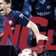 Zagueiro francês Lenglet é anunciado pelo Barcelona