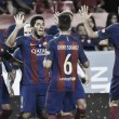 Copa del Rey: i diversi significati della finale Barcellona-Alaves