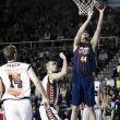 FC Barcelona - UCAM Murcia: a reencontrarse con la victoria en la Liga Endesa