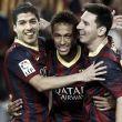 Copa Del Rey Preview: Barcelona vs Atletico Madrid