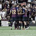 El análisis: Tres puntos y muchas dudas antes de Lyon