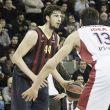 Un inseguro Barça resuelve en Belgrado y marcha firme hacia los cuartos