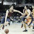 Barcelona - Valencia Basket: revancha taronja con sabor a Copa