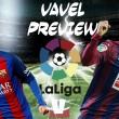 Il Barcellona punta a mettere la quinta: al Camp Nou arriva l'Eibar