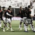 Horarios jornada 27: FC Barcelona - Rayo Vallecano, 18:30 horas