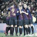 Barça-Liverpool, un duelo histórico apasionante
