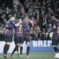 Barcelona vs Real Sociedad EN VIVO y en directo en Liga (0-0)