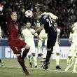 PSG vs Barcelona: Luis Enrique's side stand in way of PSG quadruple dreams