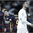 La perfezione Blaugrana nel disastro Blanco
