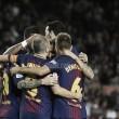 Un nuevo comienzo en Girona