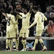 Villarreal vs Granada: Marcelino calls for focus