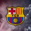 Barcelona 2017/18: Um ano para se reinventar