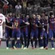 Al Sevilla se le resisten las Supercopas