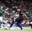 Copa Del Rey preview: Barcelona vs Elche