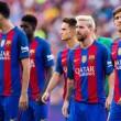Fc Barcelone : Quel bilan pour ce début de saison ?