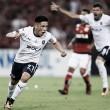 Maracanazo: Flamengo empata com Independiente e é vice da Sul-Americana