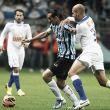Para adiar festa do título e reconquistar vaga no G-4, Grêmio recebe o líder Cruzeiro