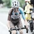 Romain Bardet se plantea doblar Giro y Tour