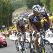 Saison 2015 : Focus sur Ag2r La Mondiale