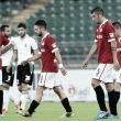 Serie B: la domenica dai due volti