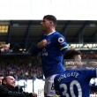 Everton to hold steady on Ross Barkley contract situation