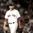 It's time for Joe Kelly to become the Boston Red Sox set-up man